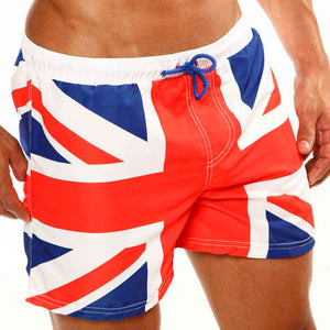 Mensuas 0877 Swim Short