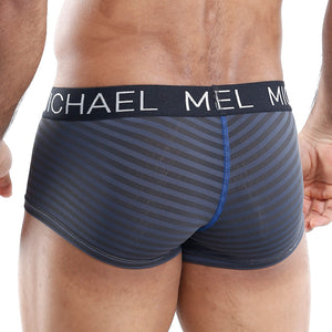 Michael MLG004 Boxer Trunk