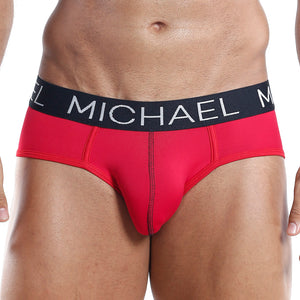 Michael MLH003 Brief