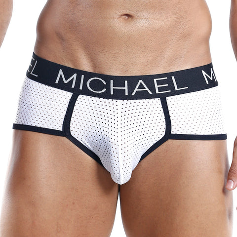 Michael MLH005 Brief