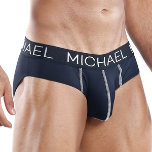 Michael MLH007 Brief
