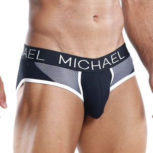 Michael MLH008 Brief