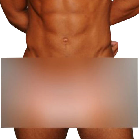 Andrew Christian ACX  Item