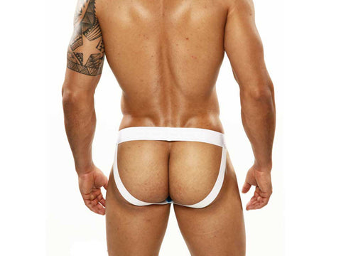 Otzi OT3406 Cotton Jockstrap
