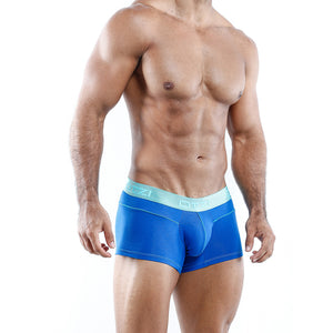 Otzi OTG002 Adventure Boxer Trunk