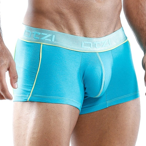 Otzi OTG003 Nature Boxer Trunk