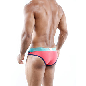 Otzi OTJ007 Extraordinary Bikini Brief