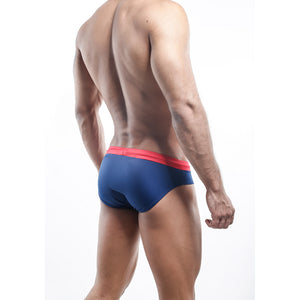 Pistol Pete PPJ003 Bikini Brief