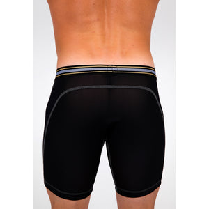 Pistol Pete PPUT427-226 STALLION Compression Trunk
