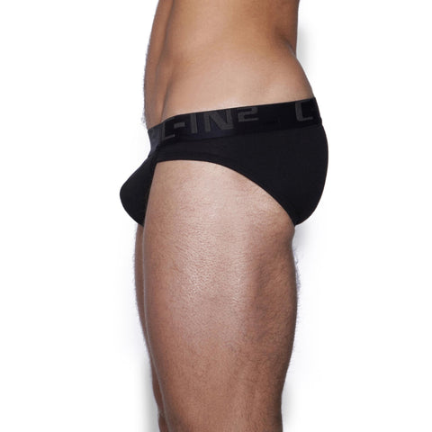 C-IN2 SKI-4014  Core Sport Brief