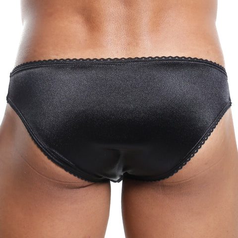 Secret Male SMI002 Slip Bikini