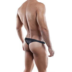 Secret Male SMK001 Thong