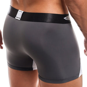 Agacio AGG039 Beat It Boxer Trunk