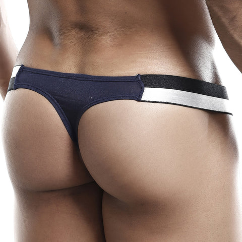 Brief Tales BTK003 Thong