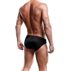 Bruno Austin BAJ001 Brief