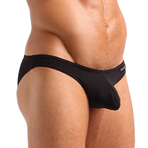 COCKSOX CX01 BRIEF