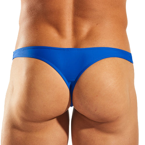 COCKSOX CX22 SWIM THONG