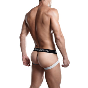 Cover Male CME015 Jockstrap