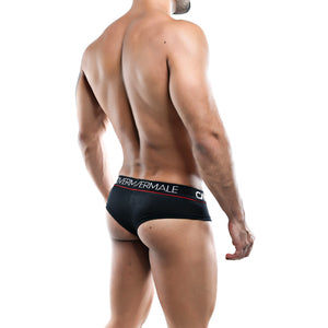 Cover Male CMG014 Boxer Trunk