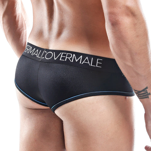 Cover Male CMG016 Boxer Trunk