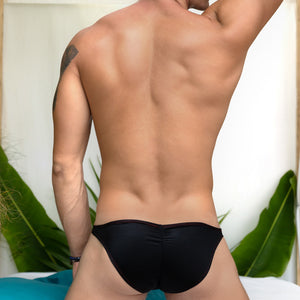 Cover Male CMI034 Volcano Butt Bikini