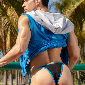 Cover Male CMI040 Chords Brazilian Bikini