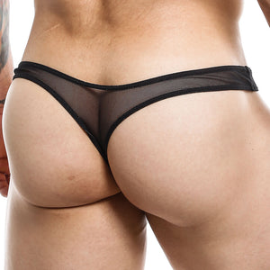 Cover Male CMK039 Thong