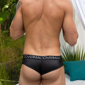 Cover Male CMK042 Deep Sea Thong