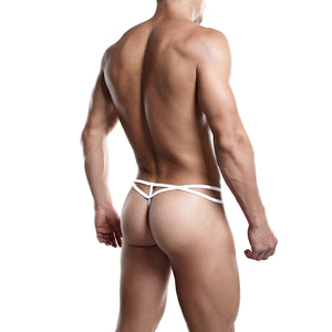 Cover Male CML011 Micro G-string