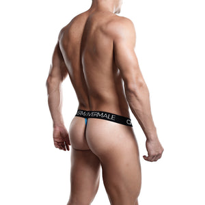 Cover Male CML013 Micro G-string