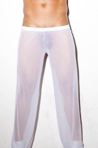 N2N Bodywear E5  Sheer Pant