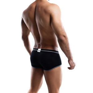 Feel FEG003 Boxer Trunk