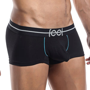 Feel FEG006 Boxer Trunk