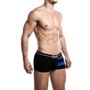 Feel FEG014 Boxer Trunk