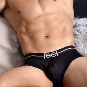 Feel FEG015 Pouch Trunk