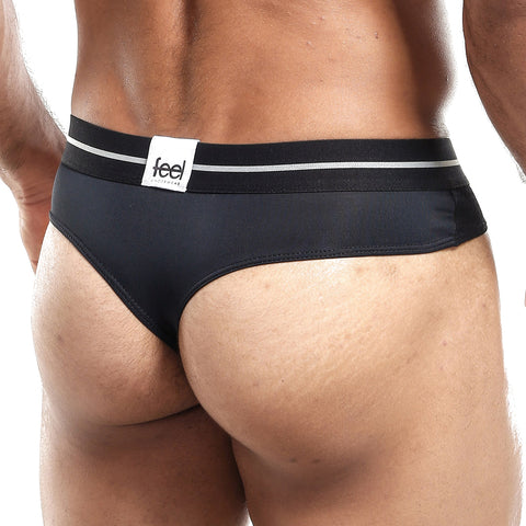 Feel FEK013 Micro Micro Thong