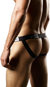 GD4600 Good Devil Mesh Jockstrap