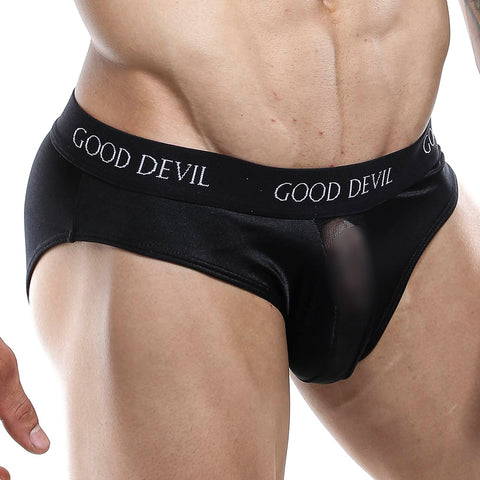 Good Devil GDJ015 Brief