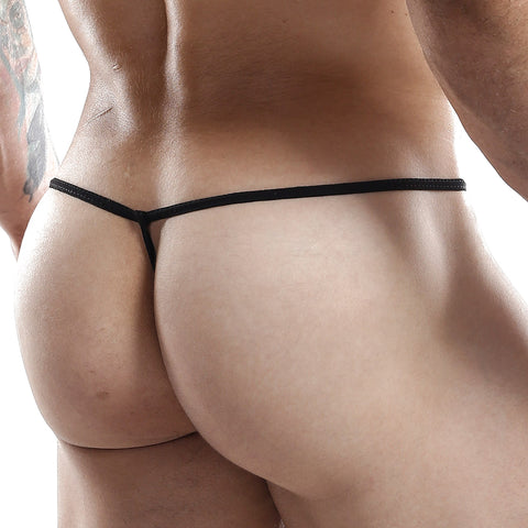 Good Devil GDL023 G-string