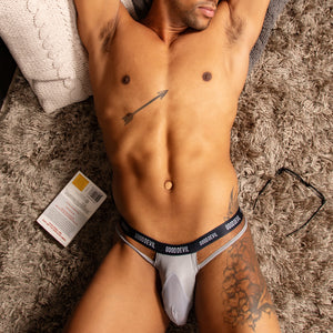 Good Devil GDL028 Web G-String