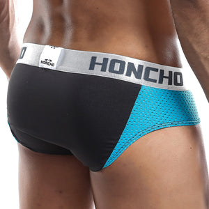 Honcho HOJ015 Brief