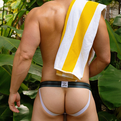 Jocko JKE005 Big Boy Jockstrap