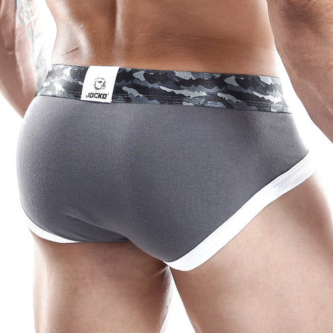 Jocko JKH001 Brief