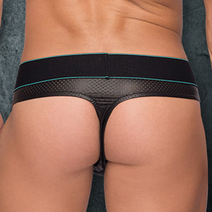 Male Power MP436233 Thong