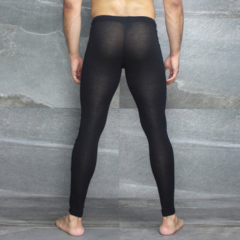 Mckillop DLMO Sleek Tights Modal