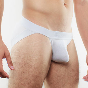 Mckillop XBMO XTREME Brief (Butt Lifter)