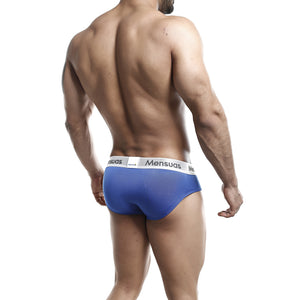 Mensuas MNH030 Brief