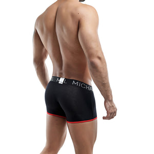 Michael MLG006 Boxer Trunk