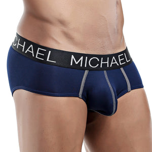 Michael MLH013 Brief