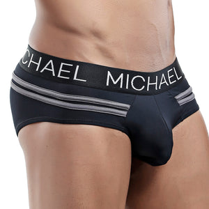 Michael MLH014 Brief
